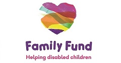 Family fund logo 240x126