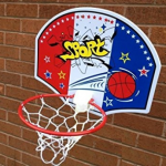 basketball-net-prize