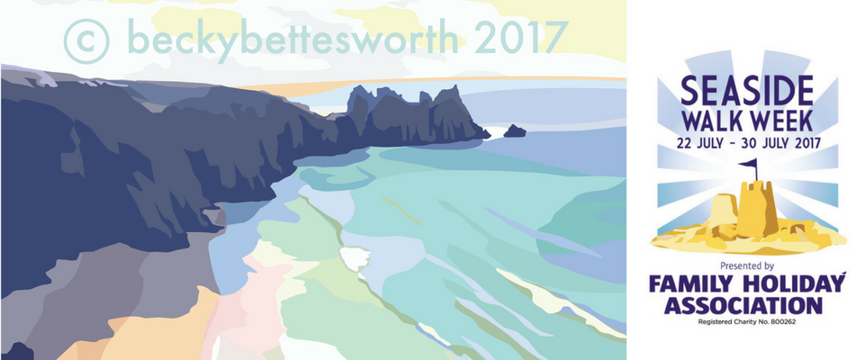 North Cornwall<br>30 July