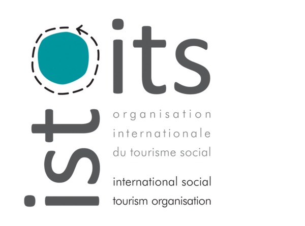International Social Tourism Org.