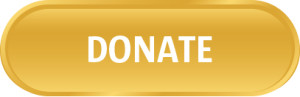 FHA049_Donate-Button-2