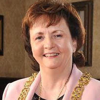 Glasgow Lord Provost
