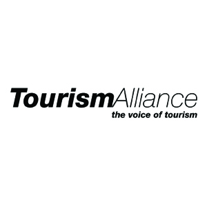 Tourism Alliance
