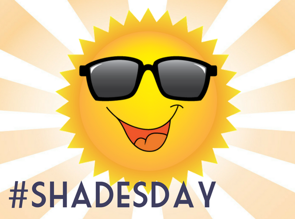 About Shades Day