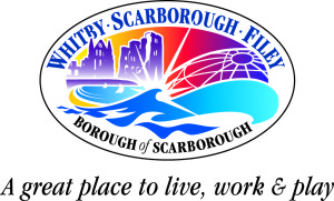 Borough of Scarborouogh