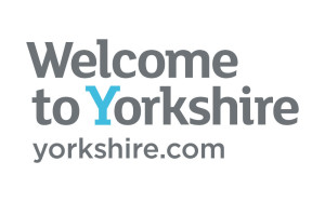 Welcome to Yorkshire