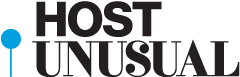 HostUnusualLogo