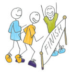 stickmen-finish-line-600-x-446px