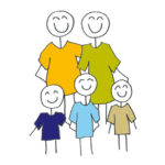 stickmen_family_coloured_tshirts-600-x-441px