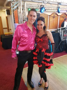 strictly-winners