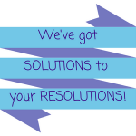 solutions-logo-300x300