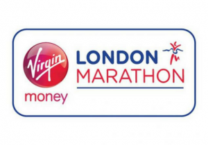 london-marathon-logo-640x445