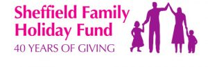 Sheffield Family Holiday Fund