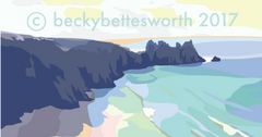 Betty Bettesworth