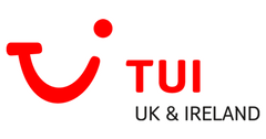 TUI UK & Ireland Thomson First Choice