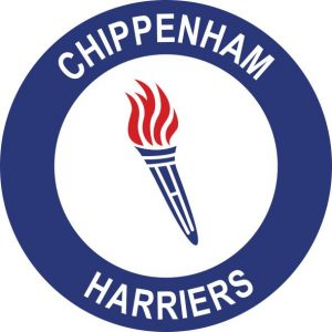 Chippenham Harriers