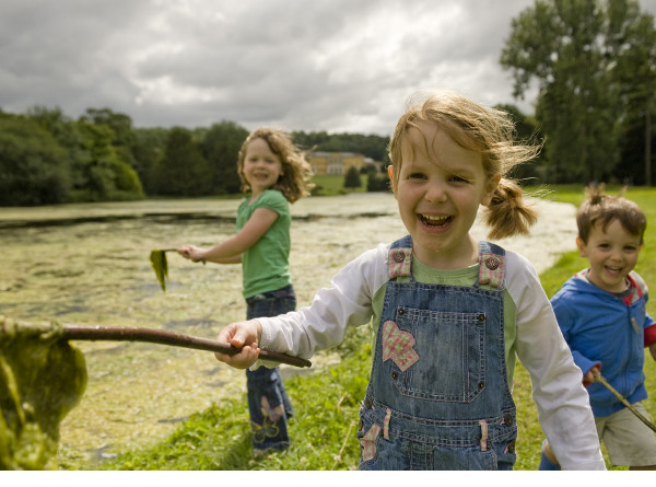 Partnership ideas