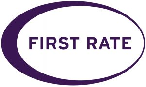 First Rate Exchange Services