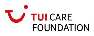 TUI Care Foundation