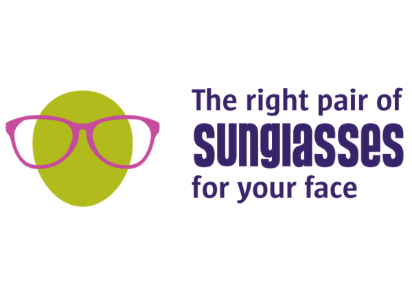 Choosing the right pair of sunglasses for your face