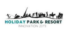 Holiday Park & Resort Innovation