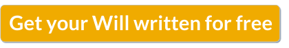 Button - Get your Will written for free